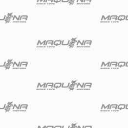 linterna magilite y set de multi herramientas adventure